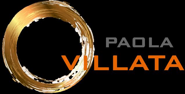 Dott.ssa Paola Villata